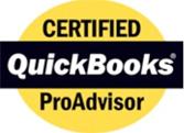 QB_proAdvisor