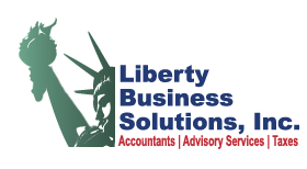 Liberty Business Solutions, Inc.